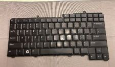 Dell Inspiron 9400 keyboard NSK-D5A01  9J.N6782.A01