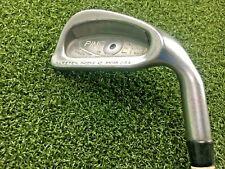 1307 / Ping Eye2 Black Dot 4 Iron / Rh / Grafalloy Classic Regular-Flex Graphite