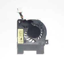 CPU Cooling Fan for DELL Latitude E4200  0C587D  | DC280005FFL