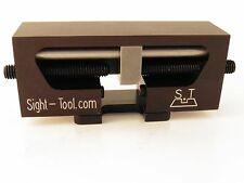 Handgun Sight Pusher Tool Universal for 1911 glock  sig  springfield  and others