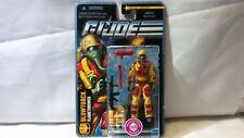 G.I. Joe Pursuit of Cobra Blowtorch 1109