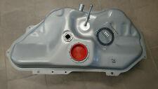 Benzintank Tank Kraftstofftank für Toyota Starlet P9 04/1997-