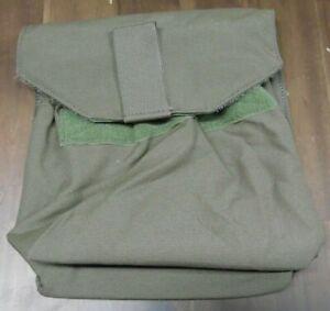 Bag Ranger Green Eagle Industries USGI NOS