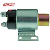 NEW SOLENOID WITH GROUNDED BASE FOR 321507 3210507 6640-162