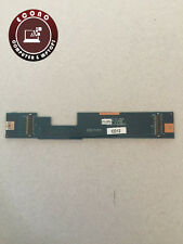 Acer Aspire One NAV50 532H Network Bridge Module  Board NAV50 LS-565AP