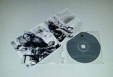 Single CD  Jennifer Lopez (J.Lo) - I'm Real  5.Tracks  2001  96