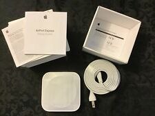 Apple AirPort Express Base Station Model A1392 (FC414LL/A)