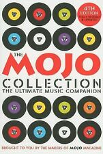 NEW - The Mojo Collection: The Ultimate Music Companion