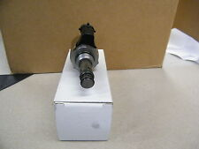 T444E Diesel IPR Injector Pressure Valve  ( EARLY STYLE 1994-95 )
