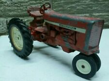 NF INTERNATIONAL FARMALL 1206, 404, 544  TRACTOR – BY ERTL - 1:16 SCALE