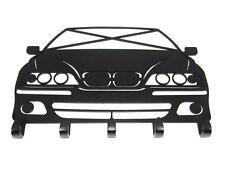 BMW E39 Key Wall Rack Holder Key Organizer