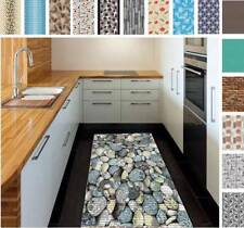 Decorative Pvc Kitchen Floor Mat Non Slip Bath Balcony Swimming Pool Foam