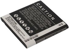 Alta Qualità Batteria Per ZTE U880 S2 Premium CELL