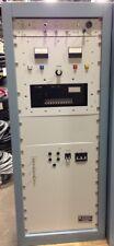 Rf Plasma Products Hfs 2000d Rf Plasma Generator