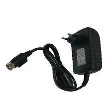 Hikvision Power Supply Unit Adapter PSU 1.5a 12V EU plug DVR NVR replacment CCTV