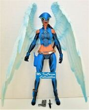 DC Comics Direct Collectibles The New 52 Earth 2 Hawkgirl