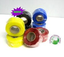 Rescue Tape  Silicone Repair Tape Self Fusing 3 Pieces!!!  Free Post