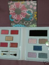 SUGAR COSMETICS~STORYBOOK SUGAR~KALEIDOSCOPE MAKEUP KIT