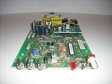 (1)  Wayne-Dalton Garage Door Opener P/N 306131 Circuit Board Quantum Classic