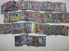 Pokemon TCG 50 CARD LOT RARE,UNCOMMON, COMMON,HOLO & GUARANTEED EX OR FULL ART