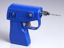 Tamiya 74041 Electric Handy Drill Craft tools for plastic model (Unbuilded) Do