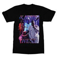 Vintage Style Kanye West T-Shirt
