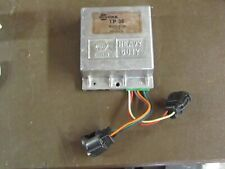 NAPA TP36 Ignition Control Module
