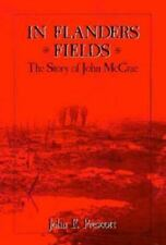 In Flanders Field: The Story of John McCrae