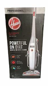 Hoover Professional Series FH40163 Floormate Deluxe Hard Floor Wet/Dry Vacuum