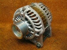 23100-BC00A original Lichtmaschine Generator 120A Nissan NV200 Note NEU *