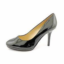 dcbbd4225bf Marc Fisher Heels for Women for sale