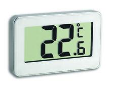 TFA 30.2028.02 Digitales Thermometer inkl. L-Batterie