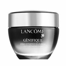 Lancôme Genifique Youth Activating Cream 50ml