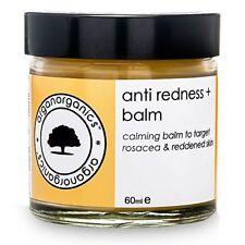 Anti Redness  Rosacea Balm