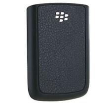 GENUINE/ORIGINAL BLACKBERRY 9700/9780 BOLD BATTERY BACK COVER DOOR