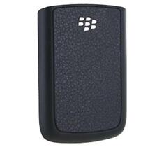 Genuine/originale BLACKBERRY 9700/9780 COVER POSTERIORE BATTERIA BOLD PORTA