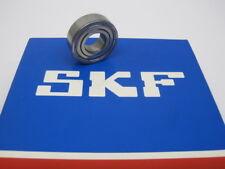 SKF Rillenkugellager 6202-2z 15x35x11 Mm
