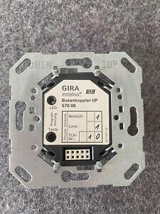 GIRA instabus Busankoppler UP 570 00