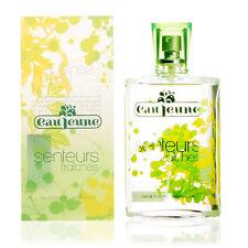Perfume mujer Senteurs Fraiches Eau Jeune EDT 75 ml