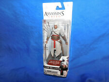 McFarlane Assassins Creed Series 3 Altair Ibn-La'ahad Action Figure