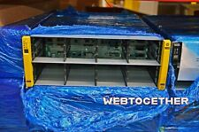 Qr491A Hp M6720 3.5 Inch 4U Sas Drive Enclose w/ Rails and Power Supplies & I/O