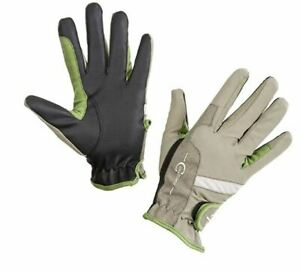 Covalliero Cora Gloves Horse Riding Gloves WAS £15.05 - NOW £12.70