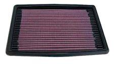 33-2063-1 K&N Luftfilter für BUICK CADILLAC CHEVROLET OLDSMOBILE OPEL PONTIAC VA
