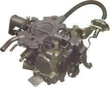 Carburetor AUTOLINE C7156