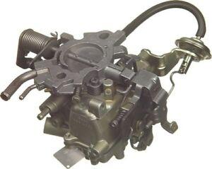 Carburetor-Auto Trans Autoline C7156