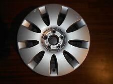 1x Audi A6 4F orig. Alufelge 7x16 ET35 5x112 Felgen 4F0601025N S-Line Quattro