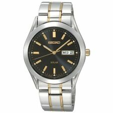 Seiko Wristwatches