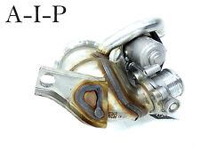 VW GOLF VII 7 AUDI 2,0 TDI recirculación de gases escape 04l131512 CRB ,CUN