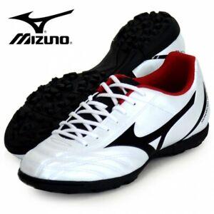 zapatos mizuno de futbol mercadolibre ropa