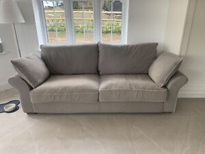 Collins and Hayes Miller Sofa